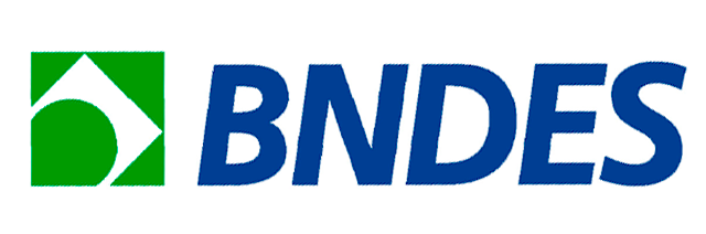 Conte com o BNDES