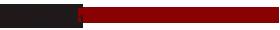 CMC - Central de Monitoramento e Controle de Ar Comprimido