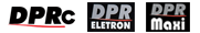 Logo DPR.