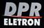 Logo DPRE.