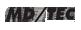 Logos Drenos.